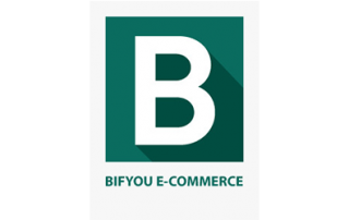 BifYou E-Commerce